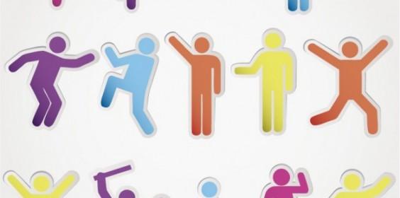 kleurrijke-mensen-iconen_1010-89