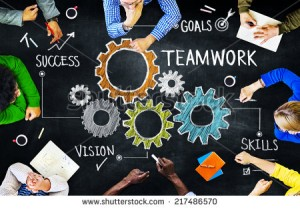stock-photo-diverse-people-in-a-meeting-and-teamwork-concept-217486570