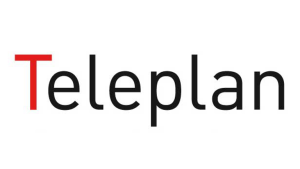 Teleplan_logo